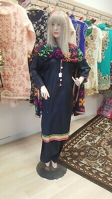 Pakistani Indian Salwar Kameez 3 piece suit with best quality and (Best Salwar Suits For Women)