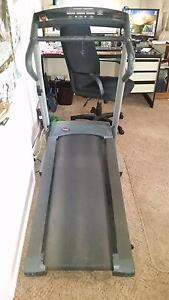 Treadmill York Pacer  T-310SA Watson North Canberra Preview