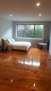 Newly renovated Rooms in Mount Waverley behind Pinewood Mount Waverley Monash Area Preview