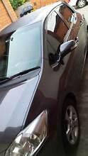 2009 Toyota Corolla Hatchback Fawkner Moreland Area Preview