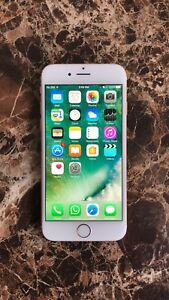 iPhone 6 unlocked  for
