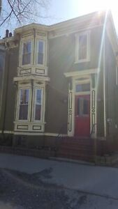 BEAUTIFUL 3 BEDROOM HOME IN THE SOUTH END OF HALIFAX JULY 1ST