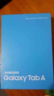 Samsung galaxy tablet 16 gig WIFI
