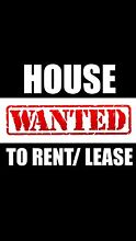 House/ or House on acreage, or house in suburbs wanted to rent Helensvale Gold Coast North Preview