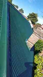 Roof painting driveway painting Picton Wollondilly Area Preview