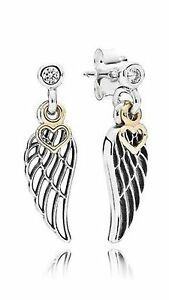Pandora Love and Guidance Earings Port Pirie Port Pirie City Preview