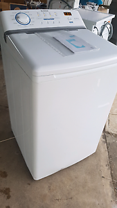 New model 5.5kg Simpson washer (( Free Delivery )) Kingsbury Darebin Area Preview