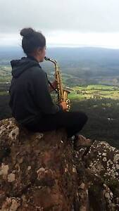 Local Saxophonist Seeks Chill Band Ringwood Maroondah Area Preview