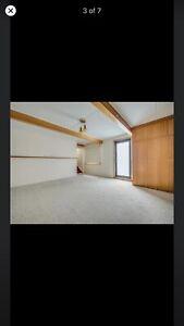 Master room for rent $285 | Lindisfarne
