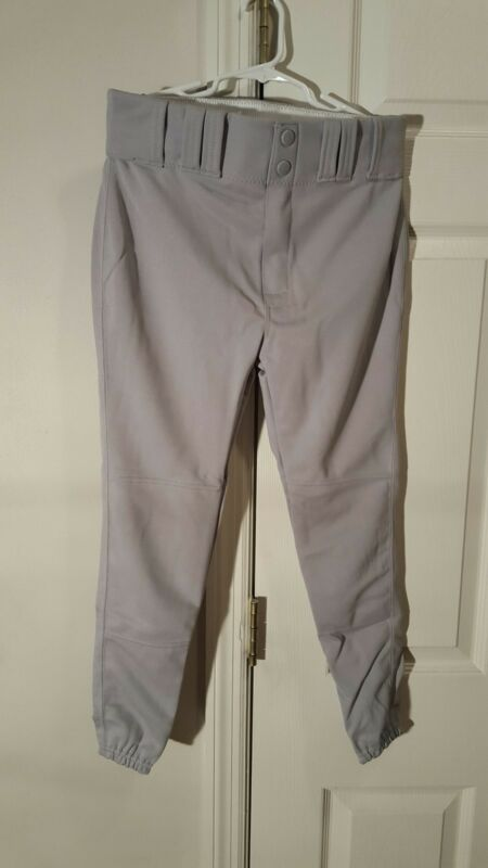 Team Baseball Pants Lot (12)