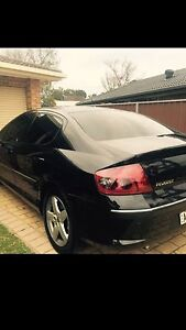 COOL CAR WINDOW TINTING FROM $149 Blacktown Blacktown Area Preview