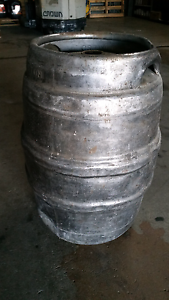 Tooheys beer keg South Lismore Lismore Area Preview
