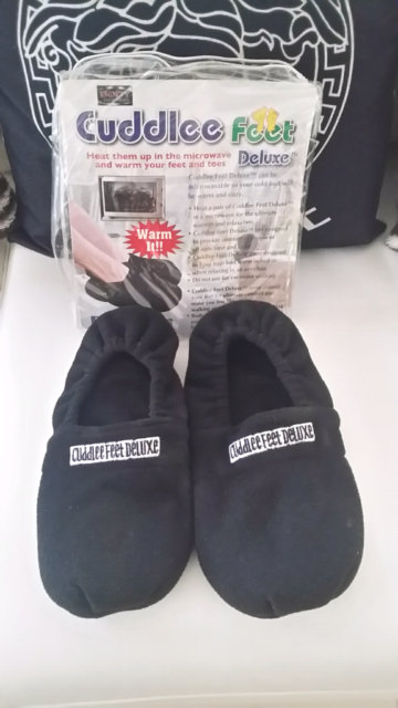 Heat Slippers Socks Uni Microwave Other Women S Clothing Gumtree Australia West Torrens Area Beach 1159180061