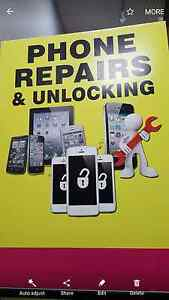 Iphone 5 Repairs- Murray Street Perth City Centre Perth Perth City Area Preview
