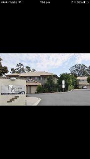 FREE BOND!!! 3 bedroom townhouse for rent Bracken Ridge Brisbane North East Preview