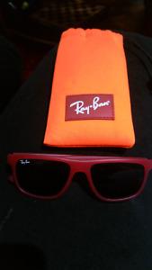 f8c1f0dd0079 Kidz banz sunglasses for kids 2-5 yo
