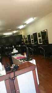 Salon for sale in kingston Kingston Logan Area Preview