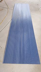Mini corrugated iron sheet Cranbourne North Casey Area Preview
