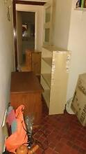 IKEA Billy bookshelf and cabinet ,only $20 Willetton Canning Area Preview