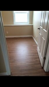 Quality flooring Peterborough Peterborough Area image 1