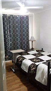 Share accommodation with Friendly Filipino Family Quakers Hill Blacktown Area Preview