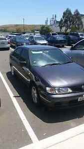 1998 nissan pulsar n15 swaps Campbelltown Campbelltown Area Preview