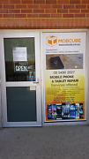 Mobile phone Screen Repair and Unlocking mobile phone Gosnells Gosnells Area Preview