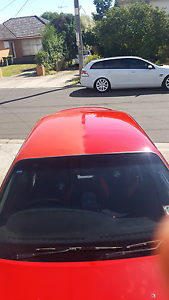 The Ultimate Exterior Detailer CARS & BIKES Sunshine Brimbank Area Preview