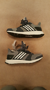 Adidas Ultra Boost ST -9US Mont Albert Whitehorse Area Preview