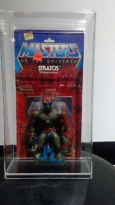 Motu Stratos 8 back