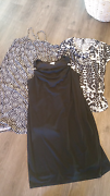 Size 18 + used clothing lot of 7 $20 Hastings Mornington Peninsula Preview