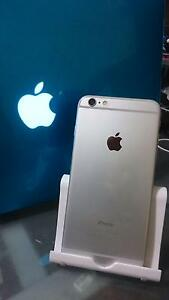iphone 6 plus for sale 16gb Canley Vale Fairfield Area Preview