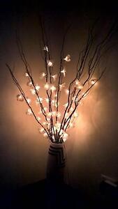 Indoor decoarative lights Midland Swan Area Preview