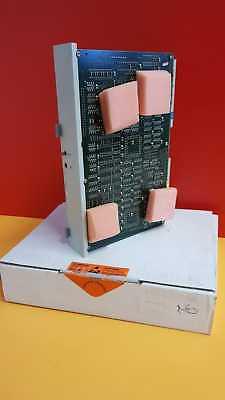 SIEMENS SIMATIC 6DS1140-8AA TELEPERM M PLC MODULE
