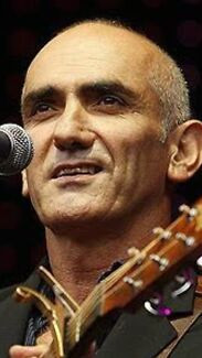 Paul Kelly tickets Sydney Opera House