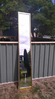 Glass sliding doors & 4 Sliding doors and 1 internal door | Other Home u0026 Garden | Gumtree ...
