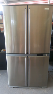 electrolux 600lt free delivery
