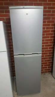 287l electrolux delivery available