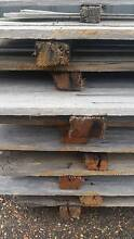 Free Fire wood , hardwood timber fencing Maryland 2287 Newcastle Area Preview