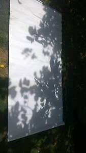 Cream indoor blind Plympton Park Marion Area Preview