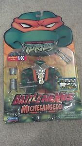 Teenage-Mutant-Ninja-Turtles-BATTLENEXUS-MICHAELANGELO-TMNT-moc