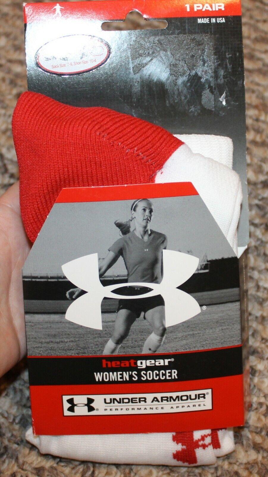 new womens soccer socks over the calf