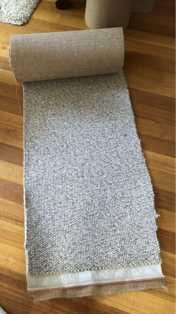 Carpet Offcuts Multiple Sizes High