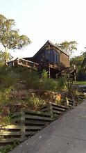 House mate wanted - Nelson Bay house share Nelson Bay Port Stephens Area Preview
