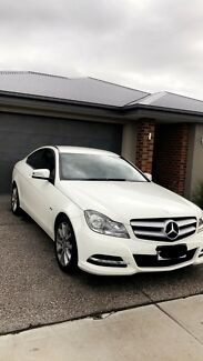 17'' mercedes benz rims and tyres