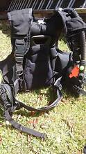Scuba Dive Gear Blackmans Bay Kingborough Area Preview