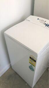 Washing machine South Launceston Launceston Area Preview