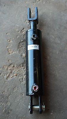 Hydraulic Cylinder Hcw-3008