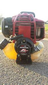 Honda Trimmer in very good condition Little Bay Eastern Suburbs Preview