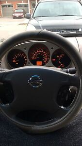 Nissan Altima HOT DEAL 2004